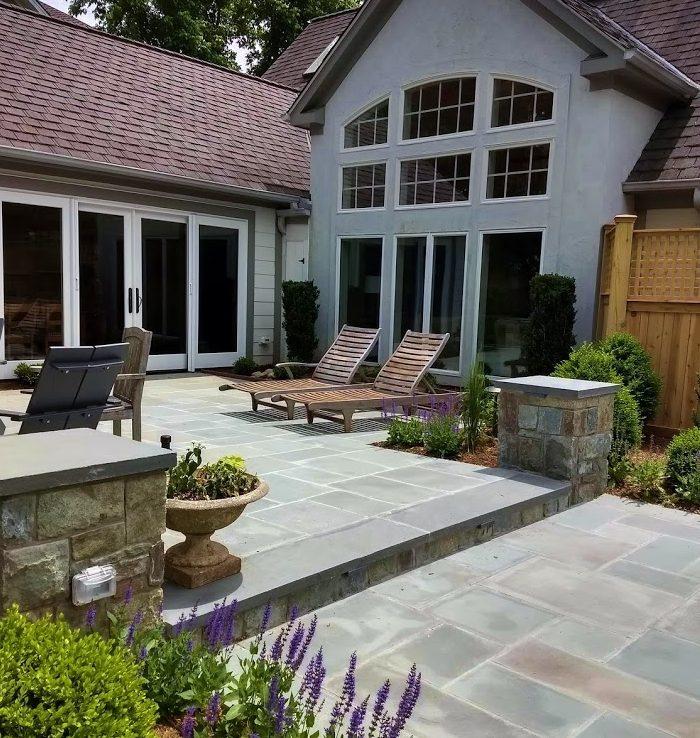 McLean Landscape Design